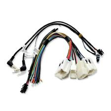 CRUX Interfacing Solutions SWRNS-63T 05-06 Nissan OnStar Radio Replacement