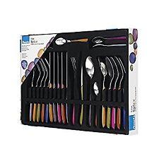 Amefa Eclat Spice 24 Piece Set Cutlery Set