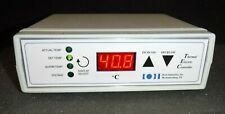 """OVEN INDUSTRIES 5C7-195 Benchtop Temperature Controller """"Tested"""""""