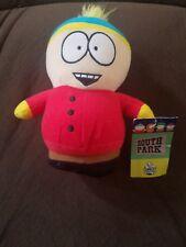 South Park Eric Cartman Plush Nanco