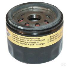 Lawn Mower Oil Filters for sale | eBay