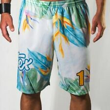 FOOTEX Pantaloncino Beach Volley PALM Made in Italy Sconti Squadre Società