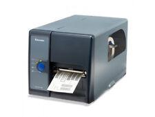 ★Stampante industriale termica etichettatrice Intermec PD41 Special Price 2020 ★