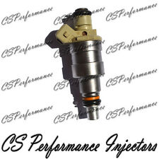 Bosch Fuel Injector for Buick- Olds 3.8 - Lifetime Warranty 0280150217