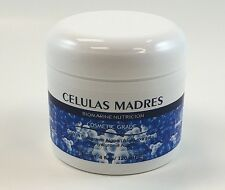 CELULAS MADRES CREAM NEW STEM CELL 4OZ madre Bioxtron,crema Bioxcell,REGENEX