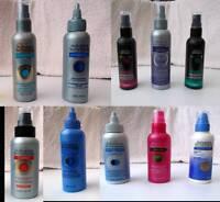 Avon Advance Techniques Hair Treatments/Masks/Serums
