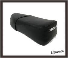 [LG671] HONDA C50 C65 C70 C90 COMPLETE SEAT ASSY