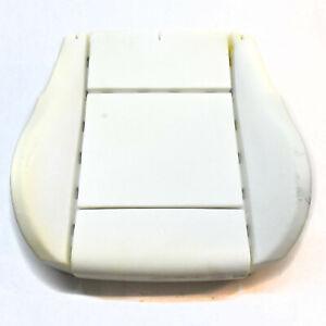 ORIGINAL SEAT VW Sitzpolster Polster Sitz Recaro vorn Leon Golf 1J0881375P
