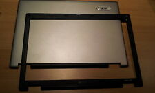 COVER SCOCCA LCD Acer Aspire 5020 3610 3020 series + cornice display video case