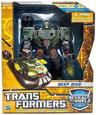 TRANSFORMERS_Reveal The Shield Collection_DEEP DIVE figure_Voyager Class_New_MIP