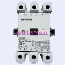 1pcs new AC contactor 3TF4722