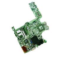 "319613-001 HP MB ZE41 SERIES AMD ATHLON W/O CPU ""GRADE A"""
