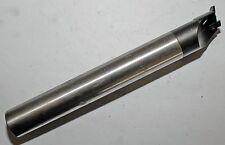 PLAQUETTES Barre d'alésage portes-outils à WALTER a-32s-npipr-5, BZI , IK, NEUF