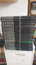 Joy of Knowledge Collection / Job Lot (Hardbacks)