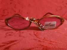 Sunglass Chile's Eyegear with tags   1a3