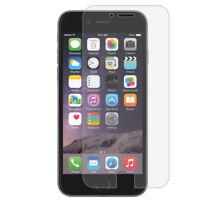 For Apple iPhone 6 Plus (5.5) Anti Glare 2X Screen Protector Guard