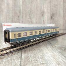 FLEISCHMANN 8199 - Spur N - Personenwagen - DB - IC - OVP - #T32110