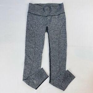 Ryka Women/'s Performance Liner Sock 9-11 Lot of 2 Packs// 6 Pr Low Socks *