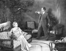 Dracula 1931 013 A4 10x8 Photo Print