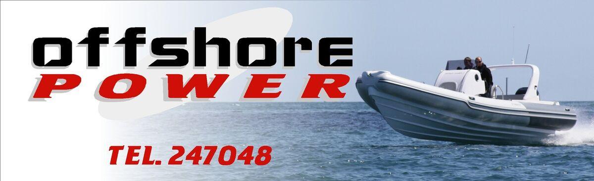 offshorepowerci