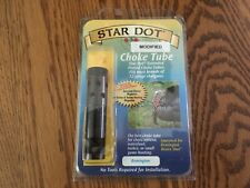 Shotgun Choke Tubes for sale | eBay