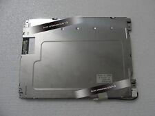 LQ10D367 Original A+ Grade 10.4 inch 640*480 LCD Display by SHARP