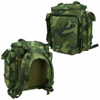 Thinking Anglers Luggage Clearnce Sale!!! *Pay 1 Post*
