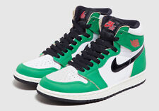 "Air Jordan 1 High OG WMNS ""Lucky Green"" *PRE-ORDER* DB4612 300 FREE SHIPPING"