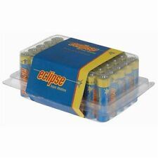 AA Alkaline Batteries  - 40 Pack !