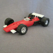788D Vintage Minialuxe 1:43 Ferrari 312 B F1