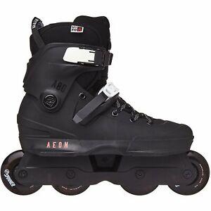 USD Aeon 80 Inline Skates