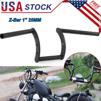 SUZUKI DR125,DR200,DR250,DR350,DR600,DR650,SP600,FLY BLK CR HIGH HANDLEBARS,BAR