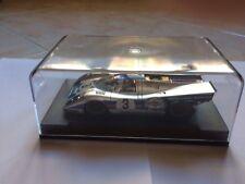 NSR PORSCHE 917K Nr 03  DAYTONA 71' 132 SPECIAL PRICE !