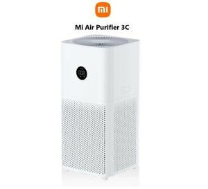 Xiaomi Mi Air Purifier 3C Purificatore aria filtro HEPA Polline Fumo Polveri
