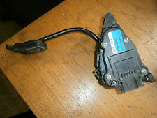 Throttle pedal renault master movano 2.2 and 2.5 dci 01 to 14 accelerator van
