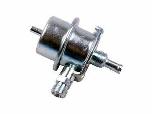 For 1984 Renault Encore Fuel Pressure Regulator 33781CP 1.4L 4 Cyl