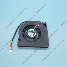 CPU Cooling Fan For ASUS X50M X50Q X51 F50S X59 X59S X59SL X59GL X61S n60d fan