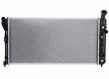 Replacement Radiator fit for Buick Century Regal Chevy Impala Monte Carlo New