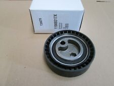 BMW 3 & 5 SERIES Z3 COUPE & TOURING  DEFLECTION GUIDE PULLEY