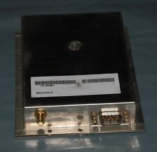 11.2896 MHz Rubidium Master clock for CD Player , FE-5680A Frequency Electronics