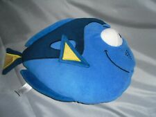 Finding Dory New Cushion