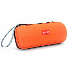 Hot Selling Carry Portable Case Cover Bag for JBL Charge 2 Pulse Bluetooth Speak