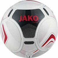 Jako Football Soccer Official Match Ball Prestige FIFA Approved Size 5