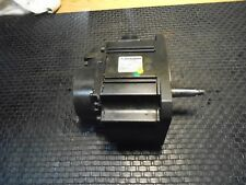 Mitsubishi Servo Motor MC531 Condition Unknown for Parts or repair