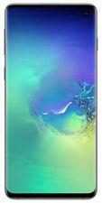 Cellulari e smartphone Samsung Samsung Galaxy S10 con 128 GB di memorizzazione