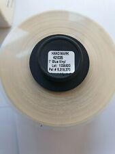 Brady 42035 Handimark Tape Blue 1 X 50 In37s2