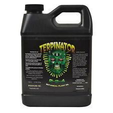 Rhizoflora Terpinator 1L - Increase Yield Trichome Essential Oils