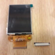 """Serial SPI 2.8"""" inch TFT LCD Module 320x240,Resistive Touch Panel with connector"""