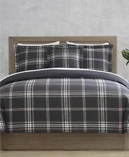 EnVogue Danbury Gaines 4 Piece King / California King Comforter Set Multi $220