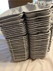Lot of 30 Empty Pulp Paper Egg Cartons 12ct Used, Very Clean